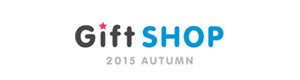 Gift SHOP 2015 AUTUMN「SPECIAL LOT DAY」
