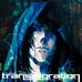 サムネイル:リミックスアルバム「transmigration -sweet pool remix-」