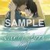 サムネイル:ビジュアルブック「Nitro+CHiRAL Official Works ~sweet pool~」