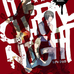 サムネイル:ライブDVD「THE CHiRAL NIGHT 5th ANNIVERSARY -2010.10.31 at JCB HALL- LIVE DVD」