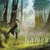 サムネイル:ビジュアルブック「Lamento -BEYOND THE VOID- World guidebook」