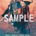 サムネイル:ビジュアルブック「Nitro+CHiRAL Official Works ~Lamento~」