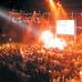 サムネイル:ライブCD「NITRO SUPER SONIC 2005 LIVE CD」