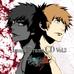 サムネイル:ドラマCD「咎狗の血 Image drama CD vol.2」