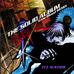 サムネイル:リミックスアルバム「THE SOLID ALBUM ~咎狗の血REMIX~」