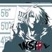サムネイル:『咎狗の血』オリジナルサウンドトラック「INSIDE」