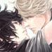 サムネイル:ビーボーイコミックス「sweet pool (2)」