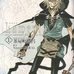 サムネイル:B's-LOG COMICS「Lamento -BEYOND THE VOID- (1)」