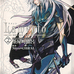 サムネイル:B's-LOG COMICS「Lamento -BEYOND THE VOID- (2)」