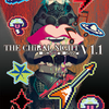 サムネイル:Blu-ray「THE CHiRAL NIGHT -Dive into DMMd- V1.1/V2.0」プレミアムBOX【完全生産限定盤】
