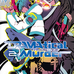 サムネイル:B's-LOG COMICS「DRAMAtical Murder (2)」