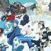サムネイル:TVアニメ「DRAMAtical Murder」Blu-ray BOX&DVD BOX