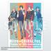 サムネイル:Nitro+CHiRAL Fes. パンフレット