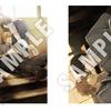 サムネイル:アニバーサリーブック「Nitro+CHiRAL 10 years Archive 02」