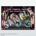 サムネイル:THE CHiRAL NIGHT 10th ANNIVERSARY ライブマスコット缶バッジセット