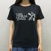 サムネイル:THE CHiRAL NIGHT 10th ANNIVERSARY ライブTシャツ