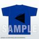 サムネイル:オリジナルデザインTシャツ for rhythm carnival(行進)
