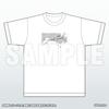 サムネイル:sweet pool オリジナルモノトーンTシャツ