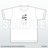 サムネイル:Lamento -BEYOND THE VOID- オリジナルモノトーンTシャツ