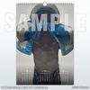 サムネイル:ニトロプラス キラル C93セット
