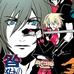 サムネイル:ビジュアルブック「Nitro+CHiRAL Official Works ~咎狗の血~」(電子書籍版)