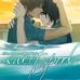 サムネイル:ビジュアルブック「Nitro+CHiRAL Official Works ~sweet pool~」(電子書籍版)