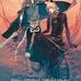 サムネイル:ビジュアルブック「Nitro+CHiRAL Official Works ~Lamento~」(電子書籍版)