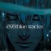 サムネイル:sweet pool music CD「everblue tracks」