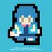 サムネイル:- retro.game.music - DRAMAtical Murder arrangement album