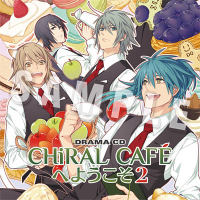 151218_cafe2.jpg
