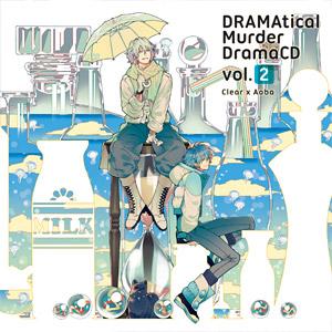 dmmd_dramacd_2.jpg