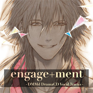 dmmd_dramacd_vocal.jpg