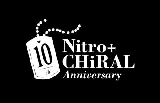 http://www.nitrochiral.com/news/assets_c/2015/03/150320_10th-thumb-530xauto-1923.jpg