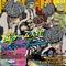 サムネイル:「Cool-B 11th Anniversary PROJECT BLゲーム大賞」ニトロプラス キラル作品が多数受賞!