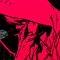 """サムネイル:『スロウ・ダメージ』ティザーPV公開! さらに""""山田外朗""""描き下ろし壁紙を1/1(日)~10(火)期間限定で公開中!"""
