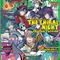 サムネイル:『THE CHiRAL NIGHT rhythm carnival』表紙&最新情報掲載「Cool-B」7月号、発売中!
