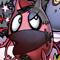 サムネイル:リズムアクションゲーム『THE CHiRAL NIGHT rhythm carnival』本日一般販売!