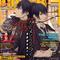 サムネイル:『THE CHiRAL NIGHT rhythm carnival』体験版を収録、「Cool-B」9月号発売!