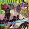 サムネイル:『sweet pool リマスター版』情報掲載、「Cool-B」7月号発売中!