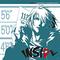 サムネイル:ニトロプラス キラル作品のサウンドトラック・ボーカル楽曲集、本日1/29(金)~ダウンロード販売&サブスク配信開始!