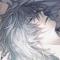 サムネイル:「Nitro+CHiRAL Official Works ~スロウ・ダメージ~」6/18(金)発売決定! 公式通販(国内)で予約受付中!!