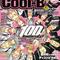 サムネイル:『スロウ・ダメージ』情報掲載、「Cool-B」2021年11月号(VOL.100)発売中!
