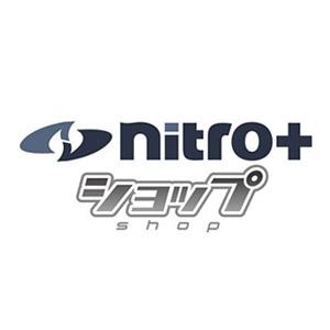 nshop_300x300.jpg