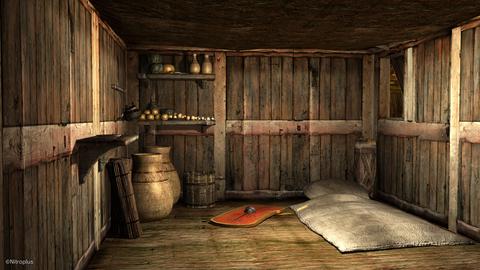 ラメント_コノエの部屋.jpg