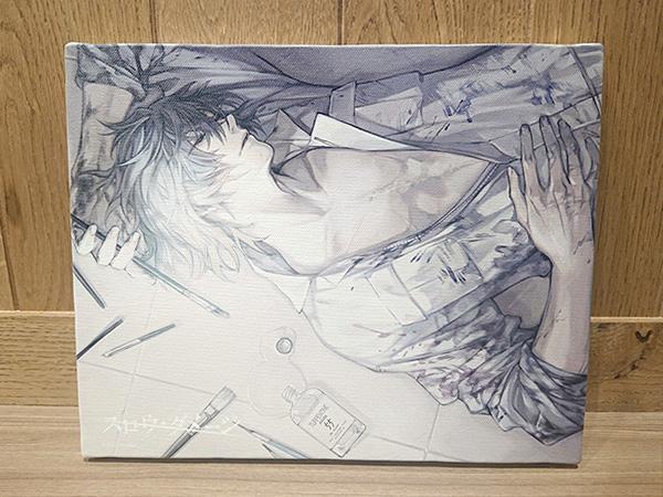 5_キャンバスアート.jpg